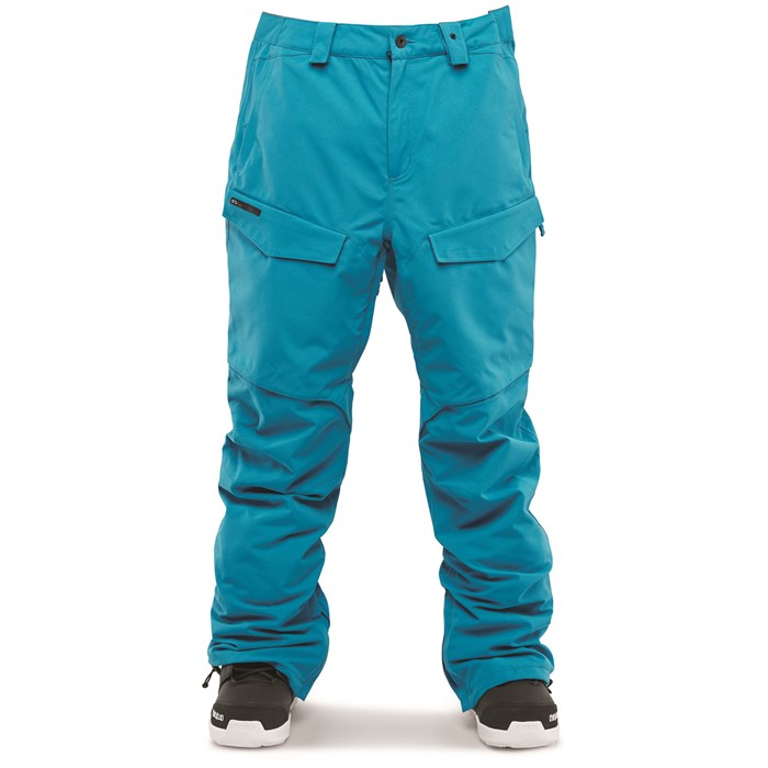 thirtytwo - TM Pants