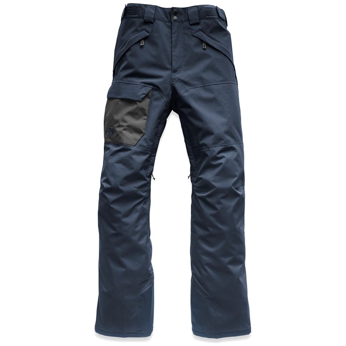 The North Face - Freedom Tall Pants