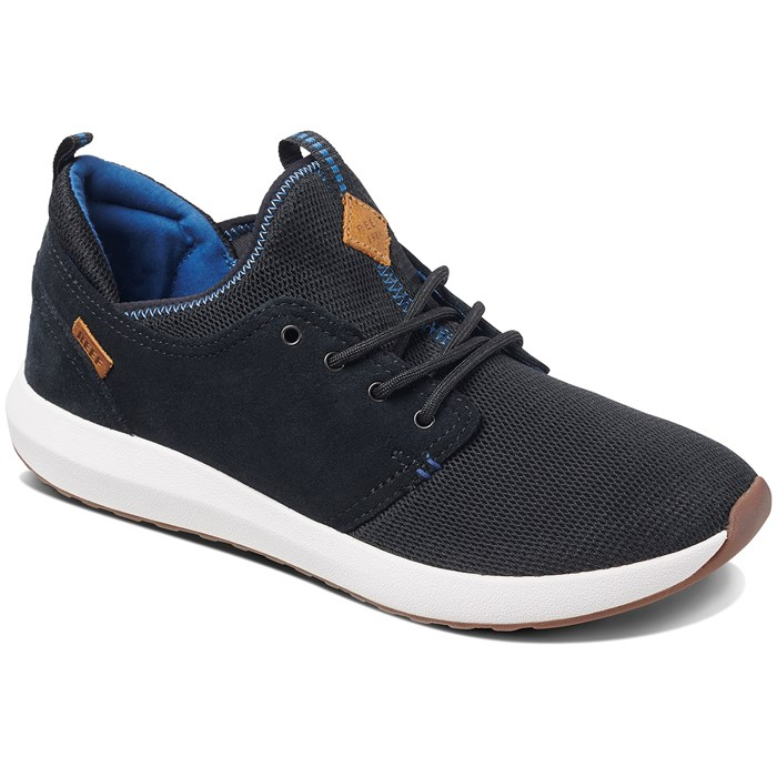 Reef - Cruiser Shoes