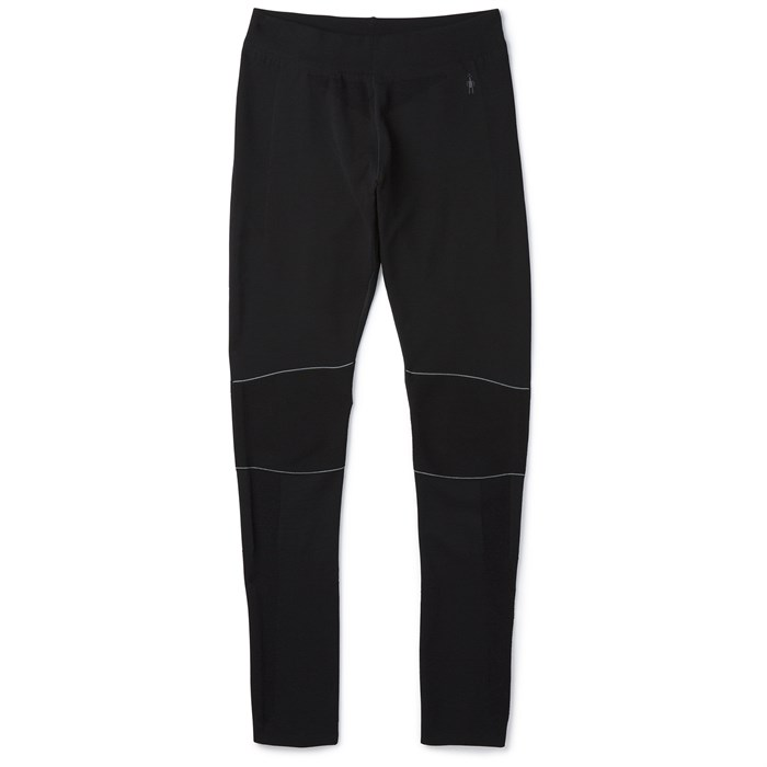 Smartwool - Intraknit Merino 250 Thermal Bottoms