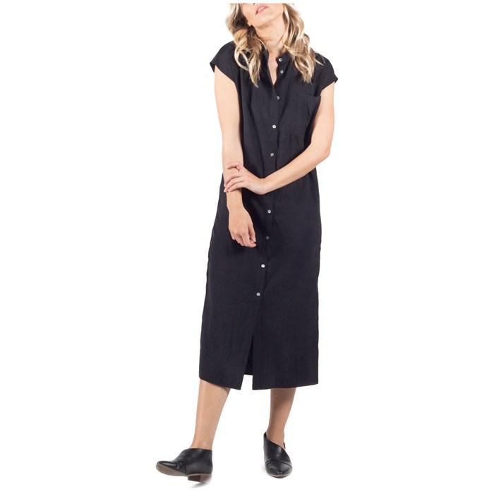 Lira - Liza Dress - Women's