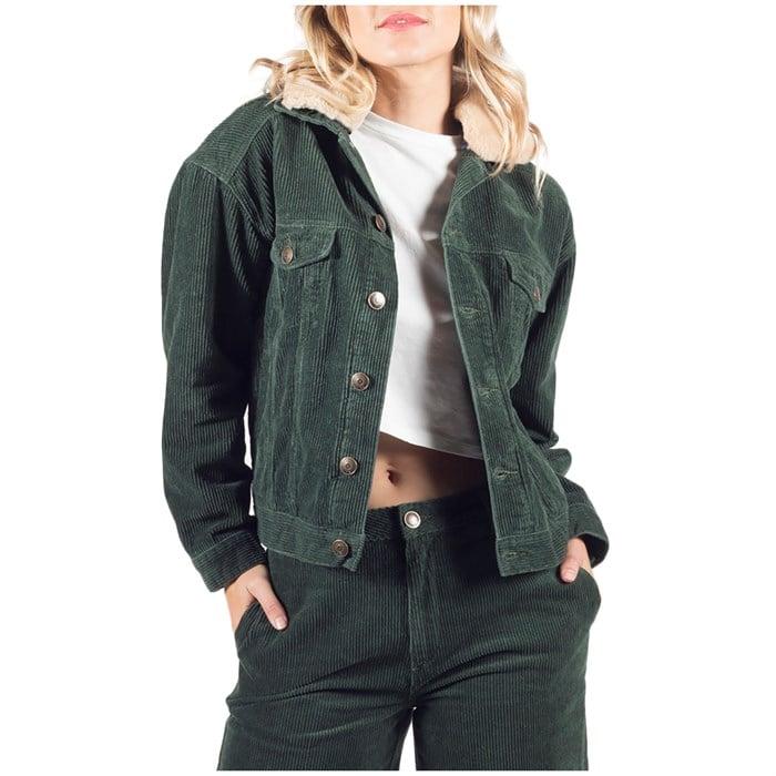 Lira - Teegan Jacket - Women's