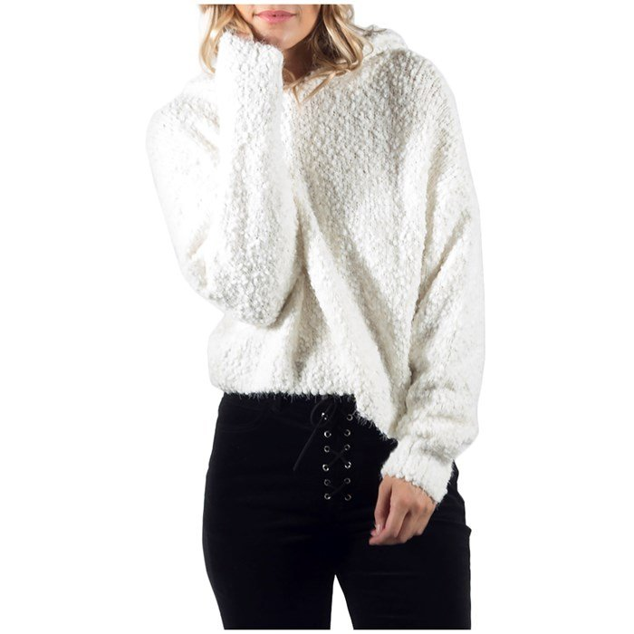 Lira - Posey Sweater - Women's