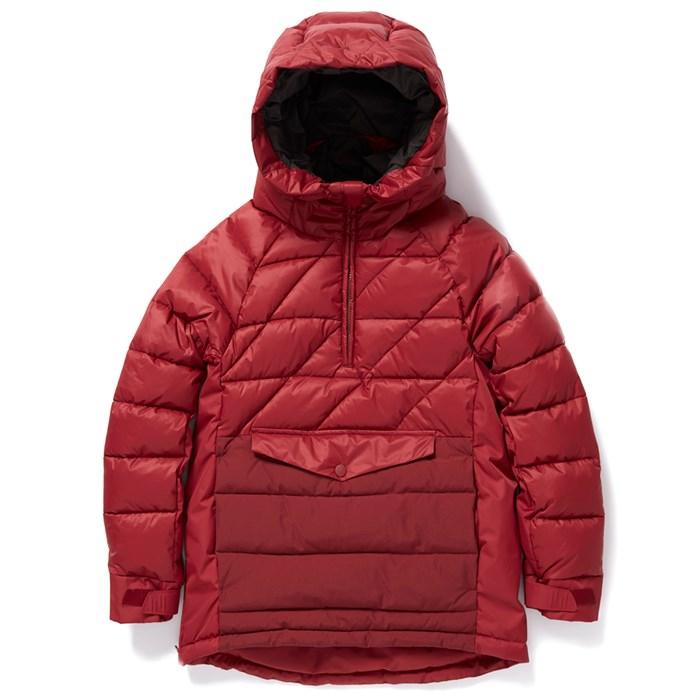 Holden - Abbot Puffer Jacket - Women's