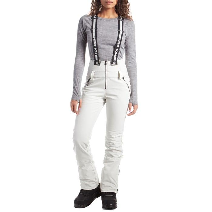 Holden - Thayer Pants - Women's