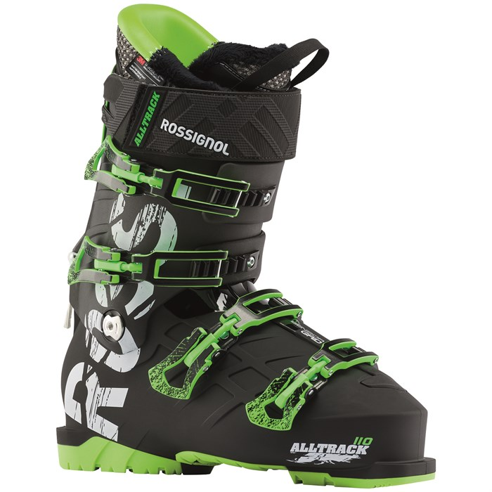 Rossignol - Alltrack 110 Ski Boots 2019