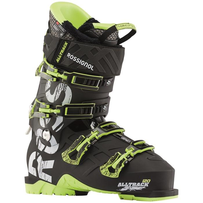 Rossignol - Alltrack 120 Ski Boots 2019