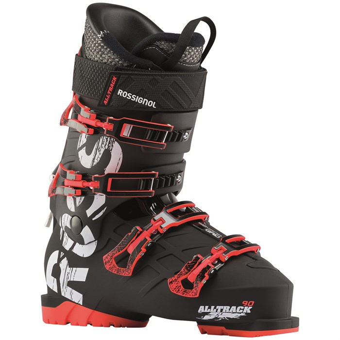 Rossignol - Allltrack 90 Ski Boots 2019
