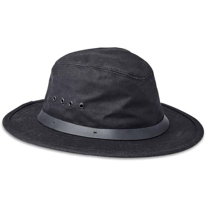 Filson - Tin Packer Hat