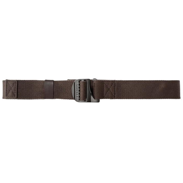 Filson - Togiak Belt