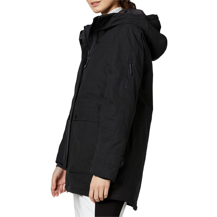 Helly Hansen - Marie Jacket - Women's
