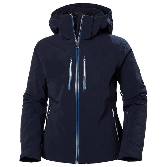 Helly Hansen - Alphelia LifaLoft™ Jacket - Women's