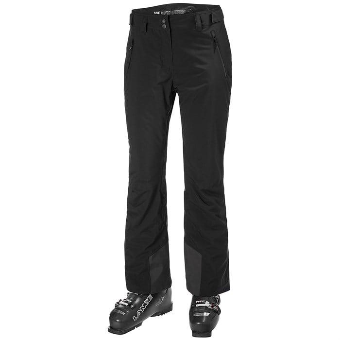 Helly Hansen - Legendary Short Pants - Women's