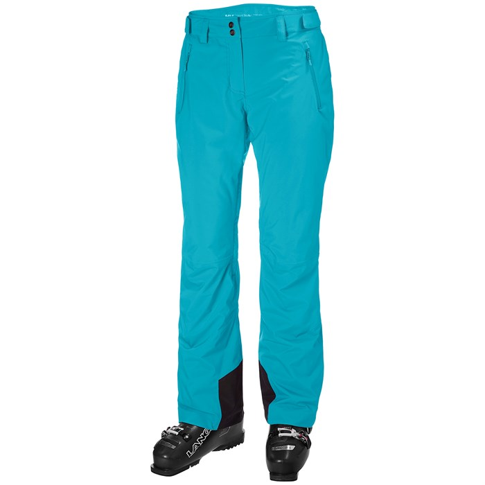 Helly Hansen - Legendary Insulated Pants - Women's