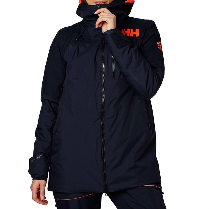Helly Hansen - Whitewall LifaLoft™ Jacket - Women's