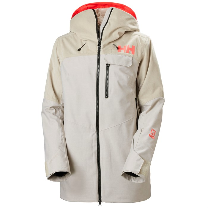 Helly Hansen - Whitewall LifaLoft™ Jacket - Women's