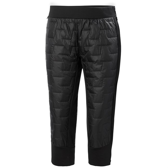 Helly Hansen - LifaLoft™ Full Zip Insulator Pants - Women's