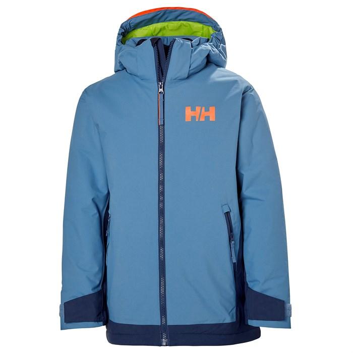 Helly Hansen - Hillside Jacket - Kids'
