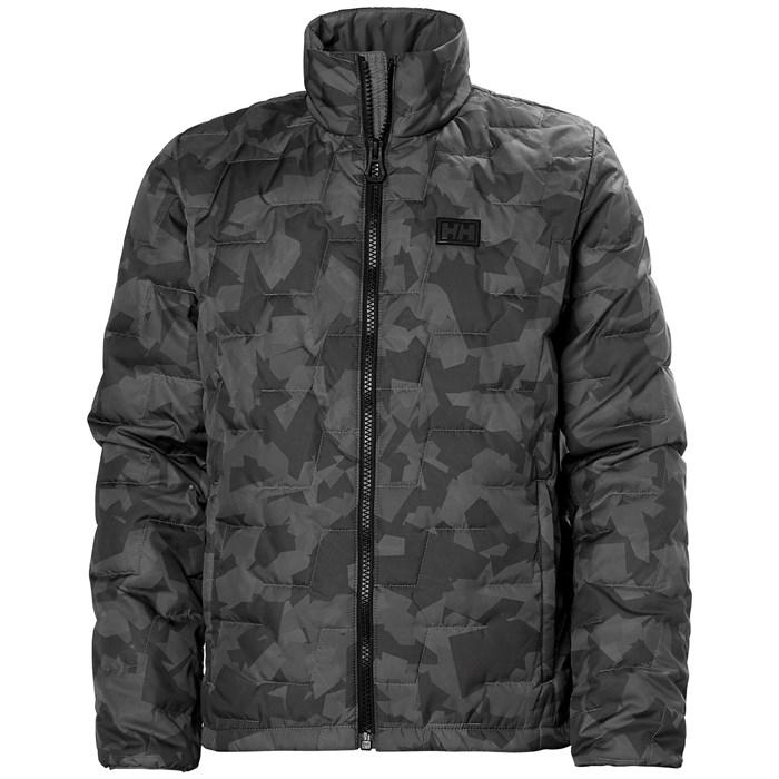 Helly Hansen - LifaLoft™ Insulated Jacket - Kids'