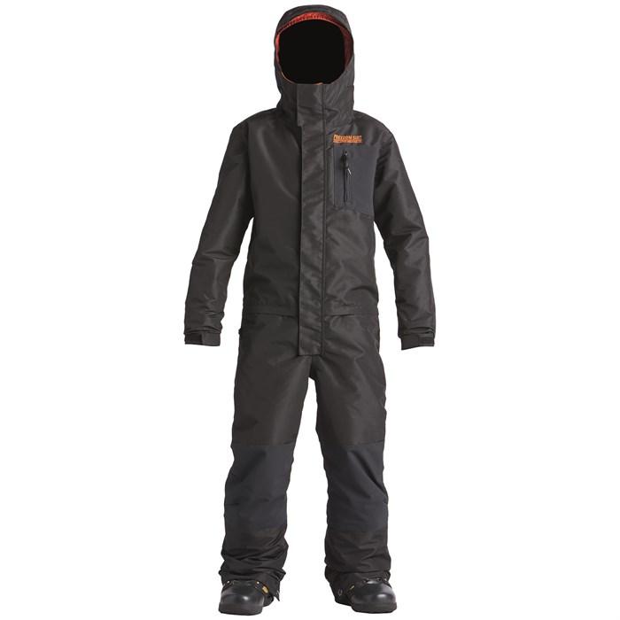 Airblaster - Freedom Suit - Big Kids'