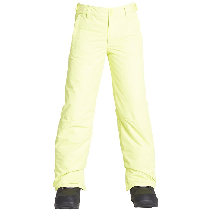 Billabong - Grom Pants - Boys'