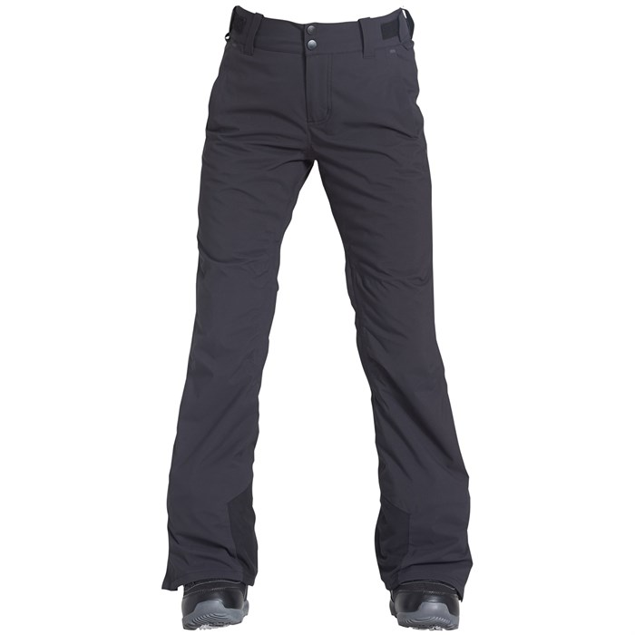 Billabong - Drifter STX Pants - Women's