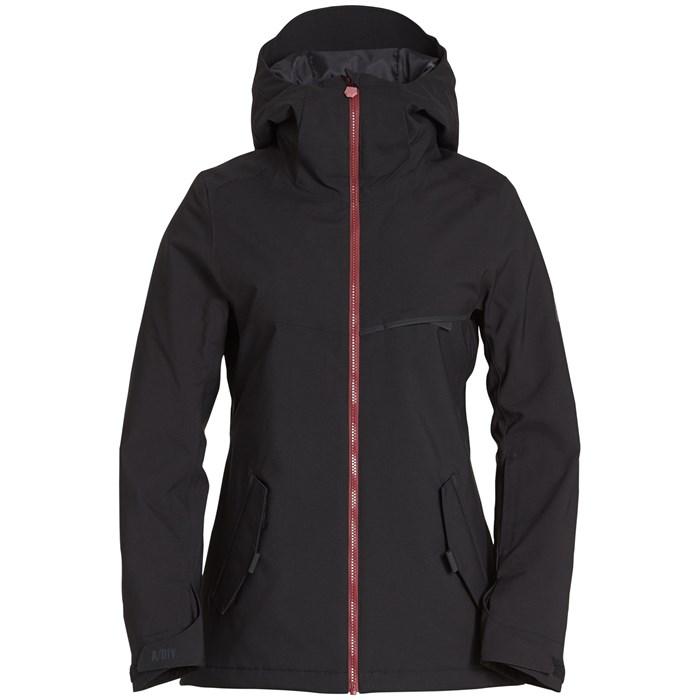 Billabong - Eclipse Jacket - Women's