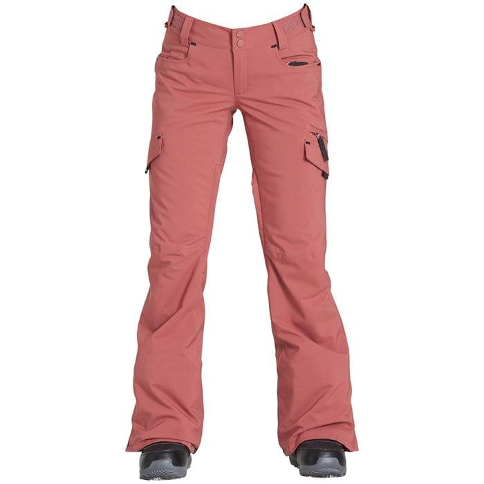 Billabong - Nela Pants - Women's