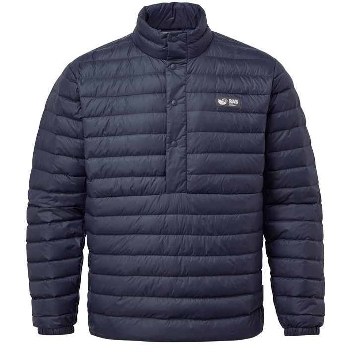 Rab® - Horizon Down Pull On Jacket