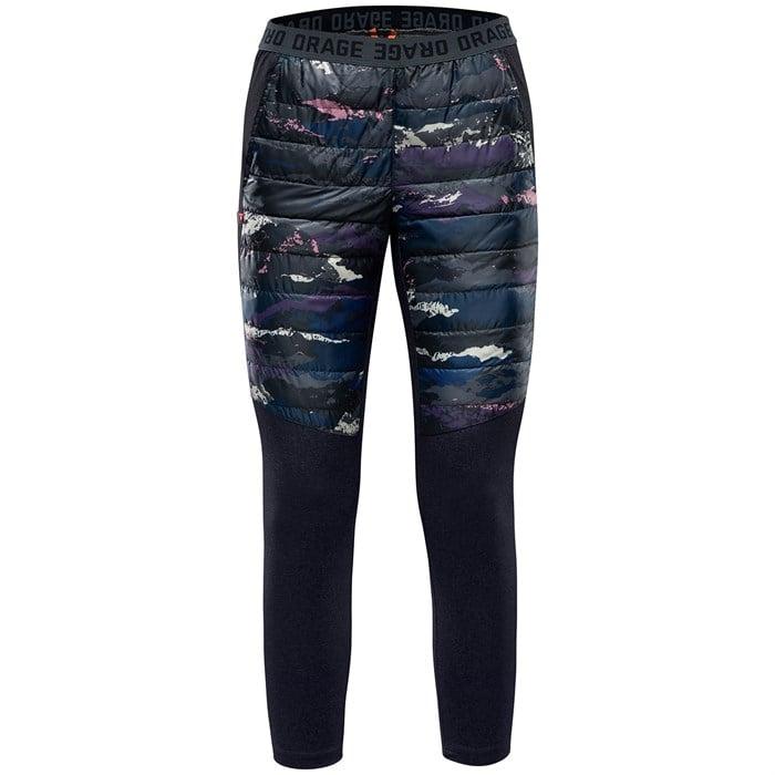 Orage - Phoenix Pants - Women's