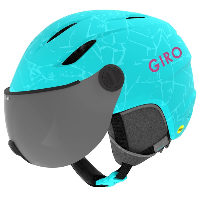 Giro - Buzz MIPS Helmet - Boys'