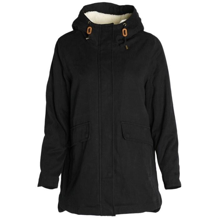 Pendleton - Florence Jacket - Women's