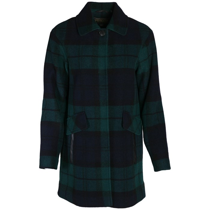 Pendleton - Mercer Island Jacket - Women's