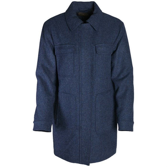 Pendleton - Kit Jacket - Women's