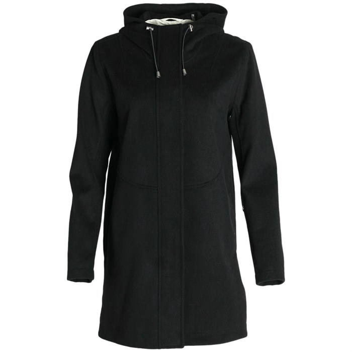 Pendleton - Darby Jacket - Women's