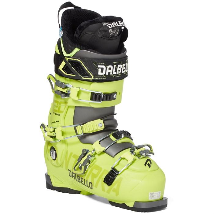 Dalbello - Panterra 120 Ski Boots 2019