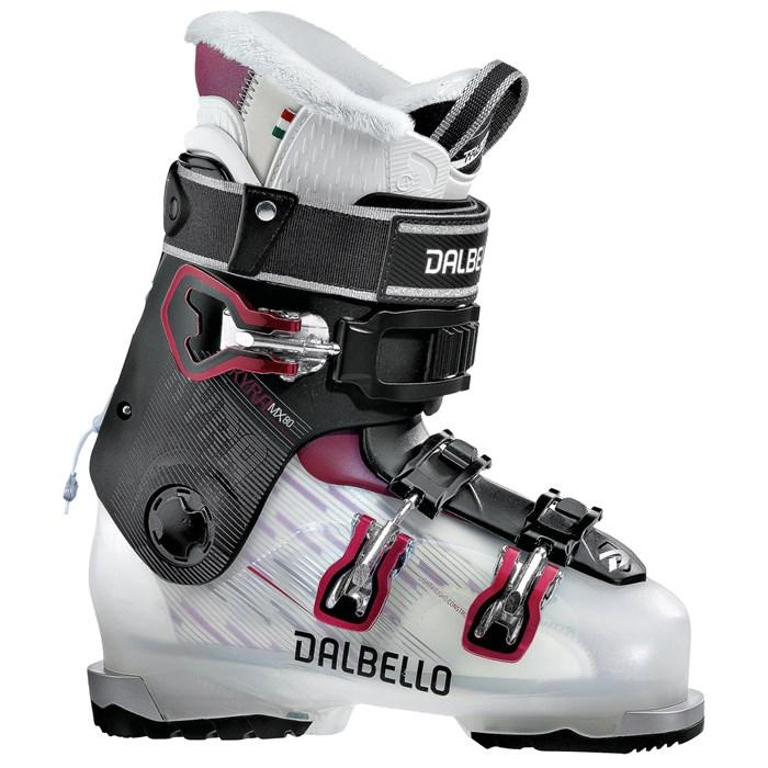 Dalbello - Kyra MX 80 Ski Boots - Women's 2019