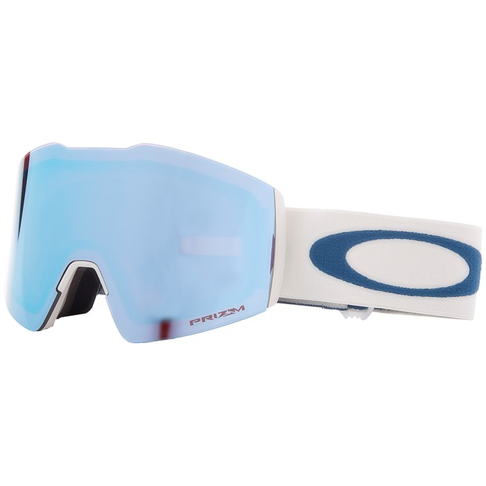 Oakley - Fall Line XL Goggles