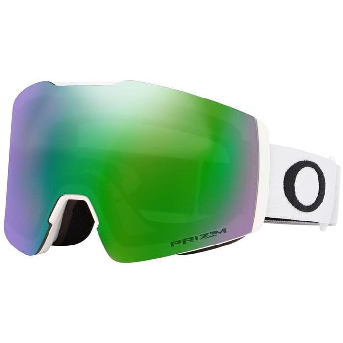 Oakley - Fall Line XM Goggles