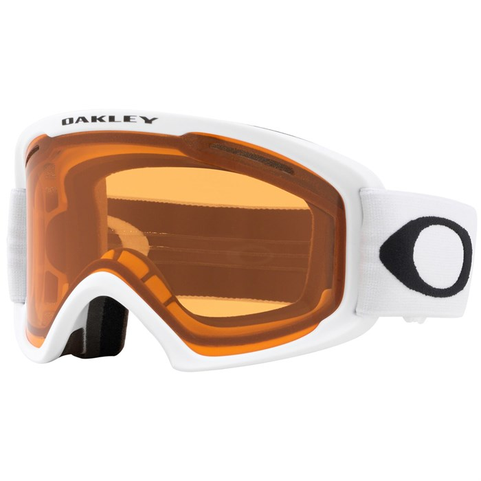 Oakley - O Frame 2.0 Pro XL Goggles