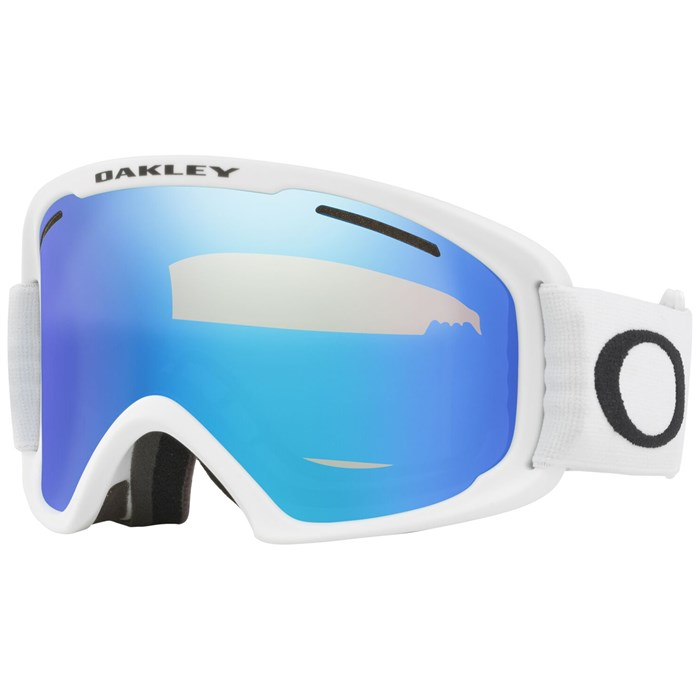 Oakley - O Frame 2.0 Pro XL Goggles - Used