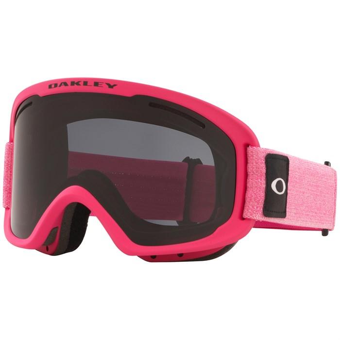 Oakley - O Frame 2.0 Pro XM Goggles