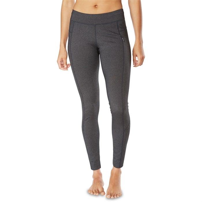 Dakine - Larkspur Pants - Women's