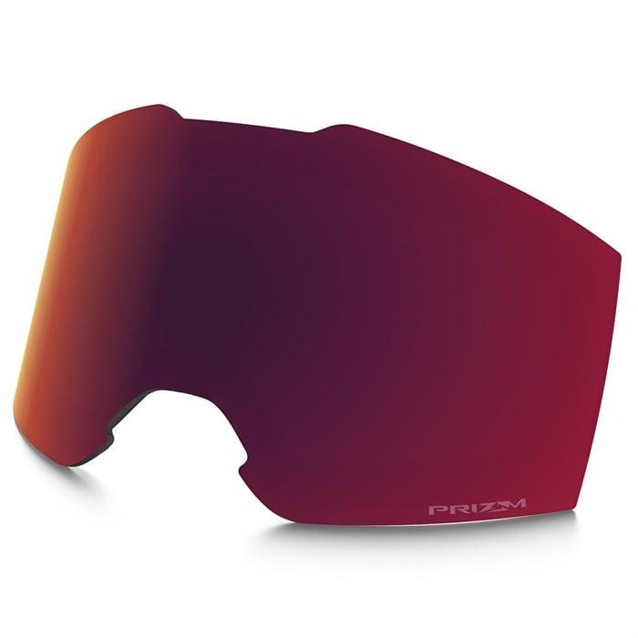 Oakley - Fall Line XL Goggle Lens