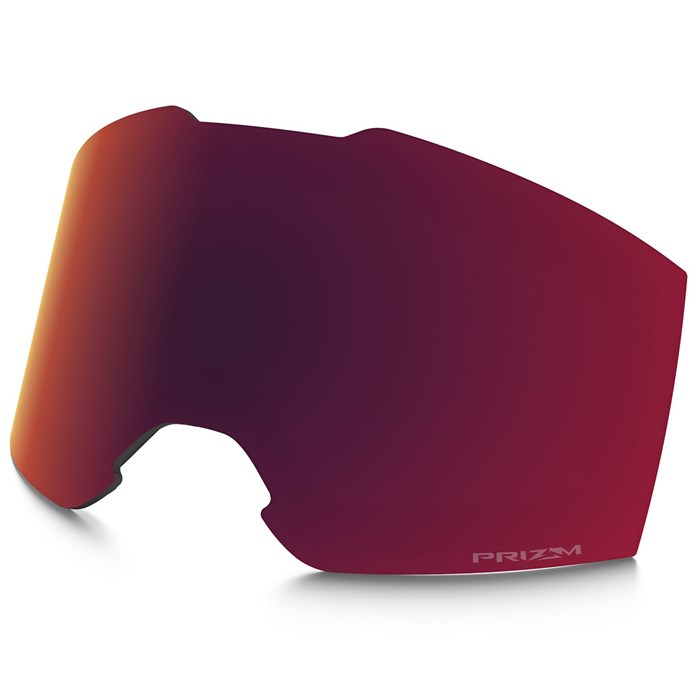 Oakley - Fall Line XM Goggle Lens