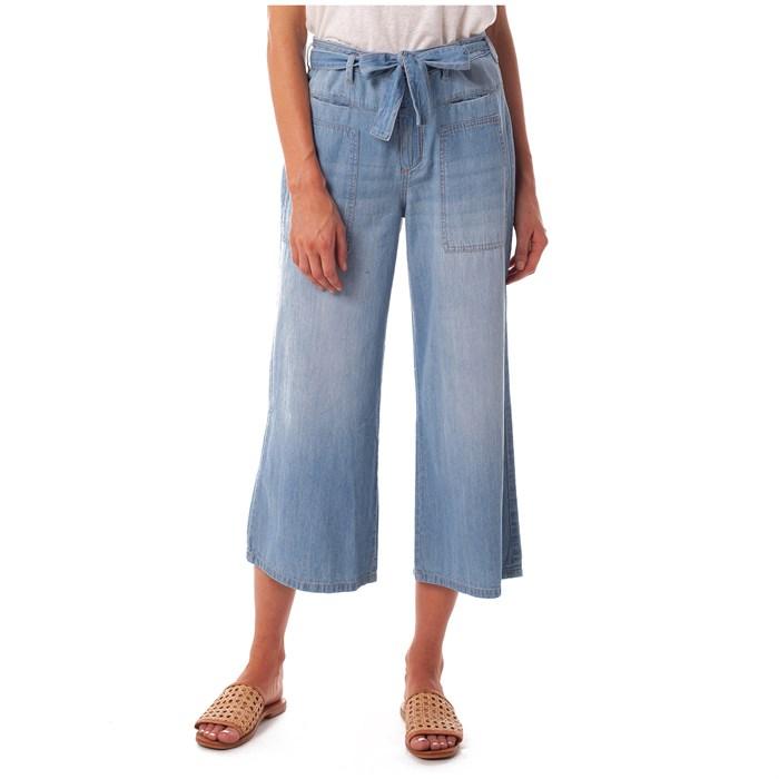Rhythm - Soho Pants - Women's
