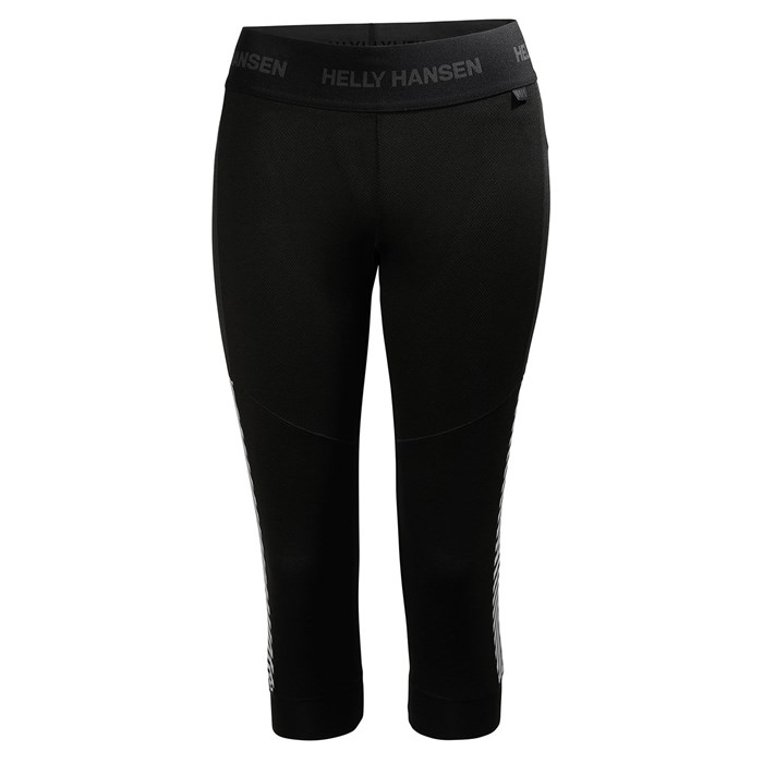 Helly Hansen - HH Lifa 3/4 Boot Top Pants - Women's