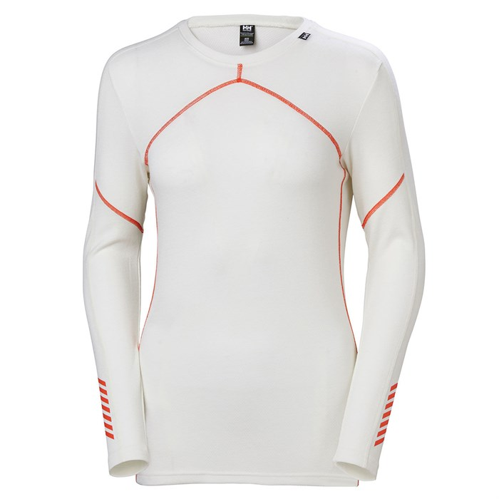 Helly Hansen - HH Lifa Merino Crew Top - Women's