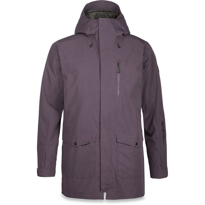 Dakine - Vapor GORE-TEX 2L Jacket