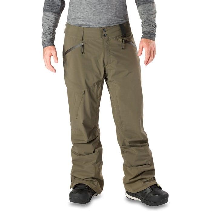 Dakine - Vapor GORE-TEX 2L Pants